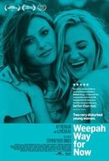 Weepah Way for Now Movie Poster