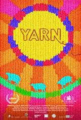 Yarn Movie Poster