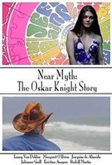 Near Myth: The Oskar Knight Story Movie Poster