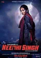 Needhi Singh Movie Poster
