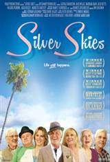 NYFCS: Silver Skies Movie Poster