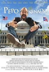 Pepo Pal Senado Movie Poster