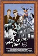 The Smart Studios Story Movie Poster