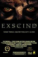 Exscind Movie Poster