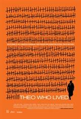 Theo Who Lived Movie Poster