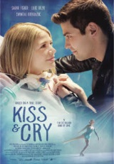 Kiss & Cry Movie Poster