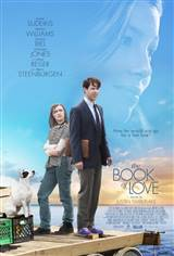 The Book of Love Movie Poster