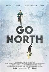 Go North Movie Poster
