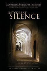 Into Great Silence Movie Poster