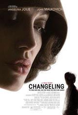 Changeling Thumbnail
