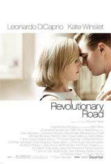 Revolutionary Road Thumbnail