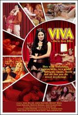 Viva (2008) Movie Poster