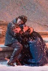 Metropolitan Opera: La Bohème Movie Poster