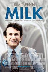 Milk (2008) Thumbnail