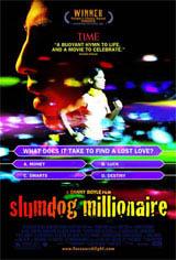 Slumdog Millionaire Thumbnail