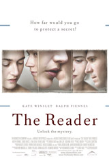 The Reader Thumbnail