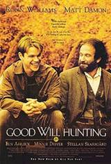 Good Will Hunting Thumbnail