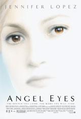 Angel Eyes Movie Poster