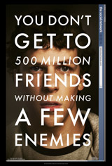 The Social Network Thumbnail