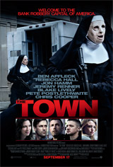 The Town Thumbnail
