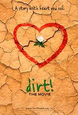 Dirt! Movie Poster