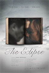 The Eclipse Movie Poster