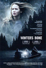 Winter's Bone Thumbnail