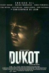 Dukot Movie Poster