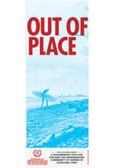 Out of Place Movie Poster