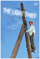 The Light Thief  Movie Poster
