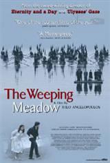 The Weeping Meadow (Trilogia I: To Livadi pou dakryzei) Movie Poster