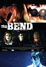 The Bend Movie Poster