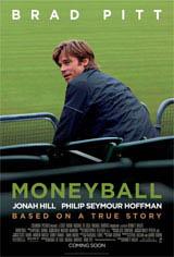Moneyball Thumbnail