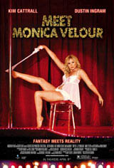 Meet Monica Velour Movie Poster