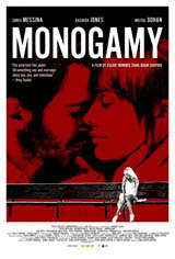 Monogamy Movie Poster