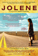 Jolene Movie Poster