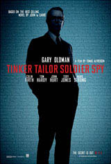 Tinker Tailor Soldier Spy Thumbnail