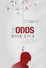 The Odds Movie Poster