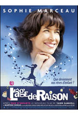 With Love... from the Age of Reason Movie Poster