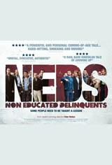 NEDS Movie Poster
