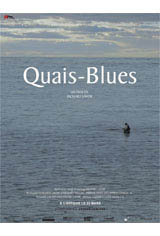 Quais-Blues Movie Poster