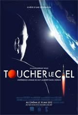 Toucher le ciel Movie Poster