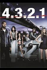 4.3.2.1 Movie Poster