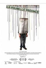 La poubelle province Movie Poster