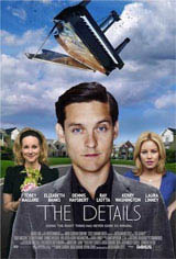 The Details Movie Poster
