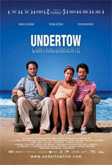 Undertow Movie Poster