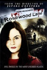 Rosewood Lane Movie Poster