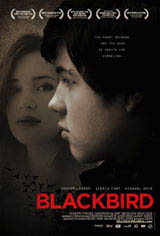 Blackbird Movie Poster