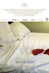 Mekong Hotel Movie Poster