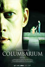 Columbarium Movie Poster